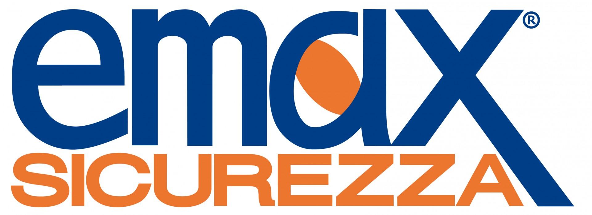 logo-emax.jpg