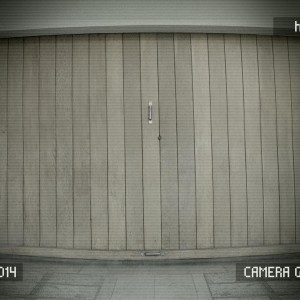 immagini-ladro-security-cam-1.jpg