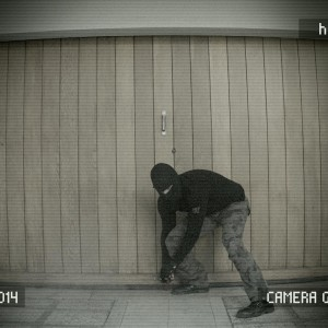 immagini-ladro-security-cam-2.jpg